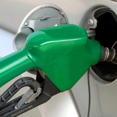 anuncian-nuevos-precios-de-los-combustible-a-partir-de-este-viernes