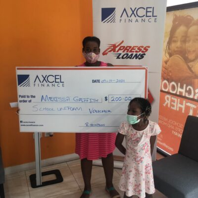 axcel-continues-to-help-families