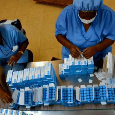 cuba-asegura-tener-todas-las-dosis-para-inmunizar-y-modifica-protocolo-de-vacunacion-de-convalencientes