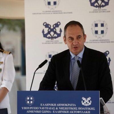 Πλακιωτάκης:-Το-Λιμενικό-προστατεύει-τα-δικαιώματα-των-Ελλήνων
