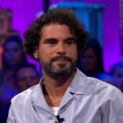 """riadh-bahri-testifies-in-'the-cooke-&-verhulst-show'-about-homophobic-attack:-""""afraid-to-walk-out-of-my-street"""""""