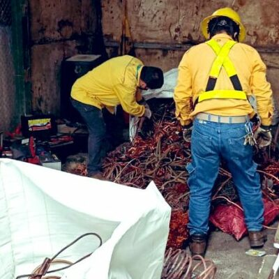 (photos)-this-is-what-the-police-found-in-raids-on-scrap-yards