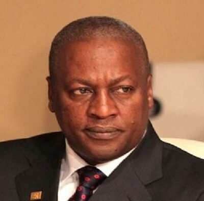 will-mahama-return-to-ashanti-region-and-ask-for-votes-in-2024?-–-kwamena-duncan-quizzes