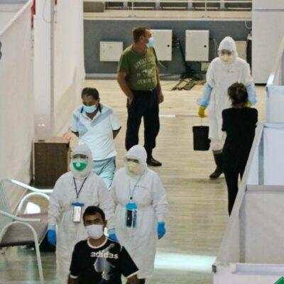 Коронавирусом-в-Казахстане-за-сутки-заболели-2693-человека