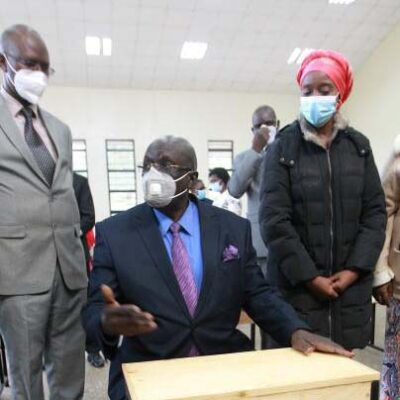 education-cs-george-magoha's-dismissal-of-cbc-critics-does-little-to-inspire-confidence-in-sceptical-kenyans