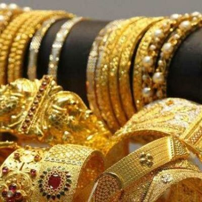 today-gold-rate-in-pakistan-on,-23rd-september-2021
