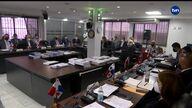 recortes-a-instituciones-y-ministerios-siguen-siendo-lo-cotidiano-en-las-vistas-presupuestarias