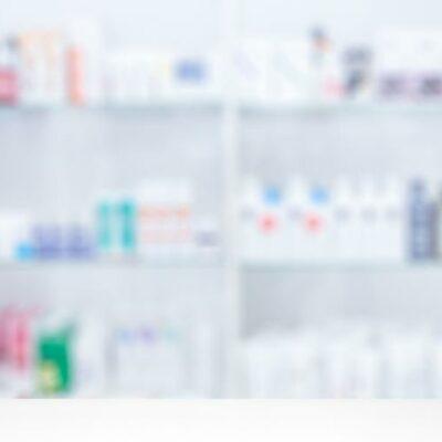 Аптеките:-Само-9-лекарства-срещу-covid-19-са-безплатни