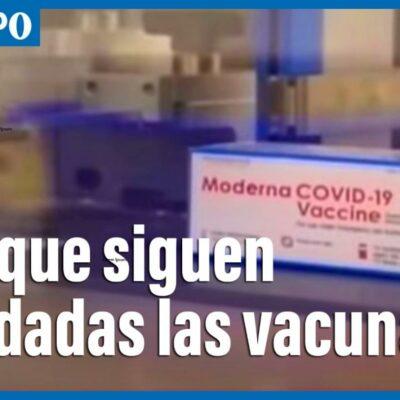 vacunas-de-moderna-siguen-guardadas-en-las-bodegas-del-ministerio-de-salud