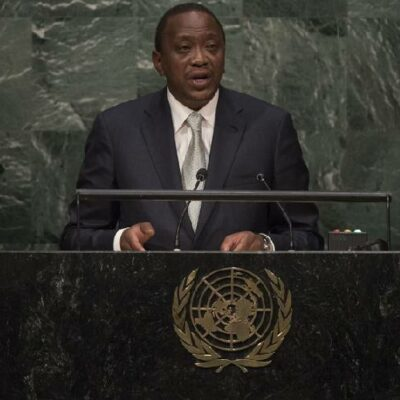 make-covid-19-vaccines-accessible-to-the-world,-uhuru-tells-un-general-assembly