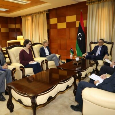 al-hawij-discusses-expanding-the-economic-partnership-with-the-united-kingdom