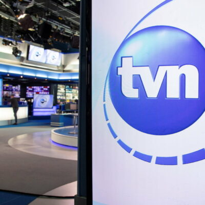 in-poland,-the-license-of-the-discovery-operated-news-channel-tvn24-has-been-extended