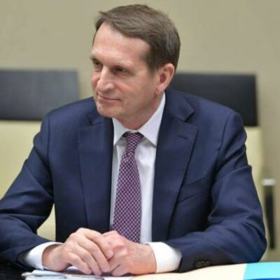 new-claims-in-skripal-case-aimed-to-cover-up-nato-failure-in-kabul-–-russia's-naryshkin