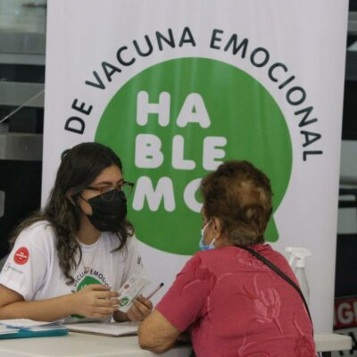 a-strategy-for-the-mental-health-of-barranquilla