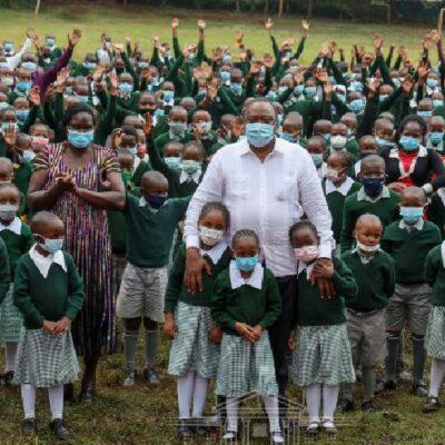 uhuru-praises-cbc-at-the-united-nations