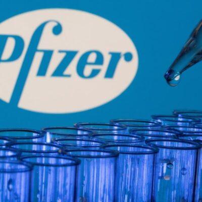 """أمريكا-تسمح-بإعطاء-جرعة-ثالثة-من-لقاح-""""فايزر""""-للمسنّين"""