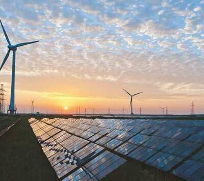what-the-energy-transition-needs