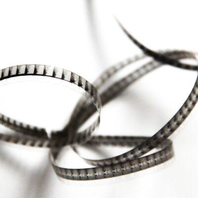 questo-film-ci-colpira-dritto-al-cuore-travolgendoci-con-la-sua-trama-incredibile-e-fuori-dal-comune
