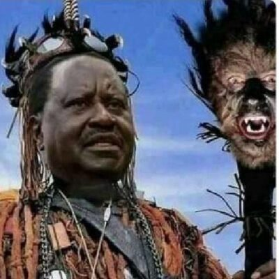 the-truth-behind-viral-'raila'-witchdoctor-picture