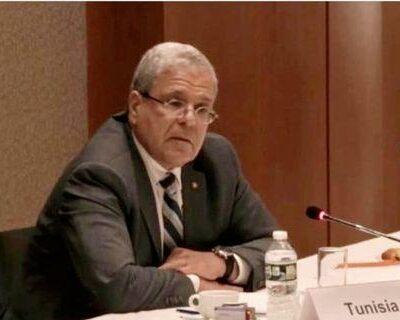 تونس-تحذر-من-تضارب-المصالح-الدولية-في-ليبيا