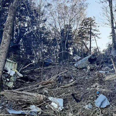 six-people-died-in-the-fall-of-antonov-in-russia