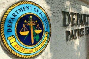 doj-may-transfer-preliminary-investigation-into-bree-jonson-case-to-manila