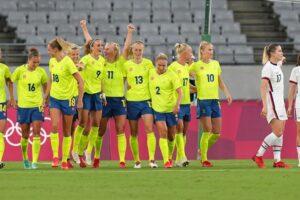 "uefa-doubles-""prize-money""-of-the-women's-european-championship"
