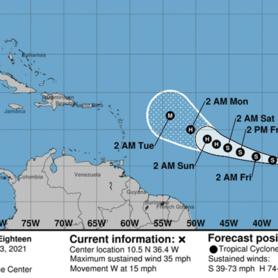 tropical-depression-18-would-become-a-storm-in-the-next-few-hours