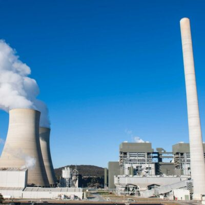 energyaustralia-pledges-to-ditch-coal-by-2040