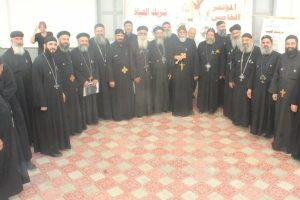 the-family-committee-of-the-holy-synod-of-the-orthodox-church-organizes-a-conference-for-those-who-are-about-to-marry