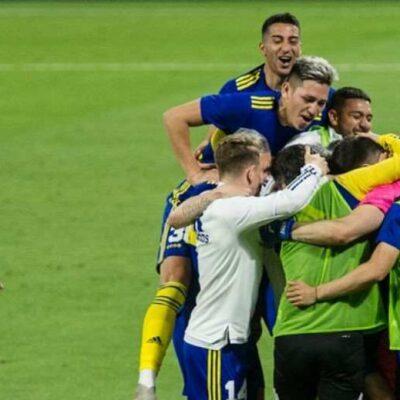 boca-sufrio-hasta-los-penales,-pero-paso-a-semifinales-de-la-copa-argentina
