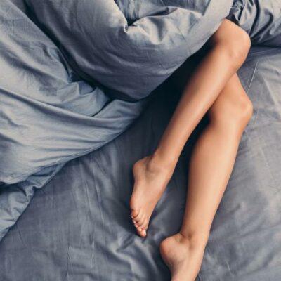 7-причини-НИКОГА-да-не-спитеголи