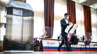 ellenorzo-bizottsag:-minden-rendben-volt-a-moszkvai-szavazason