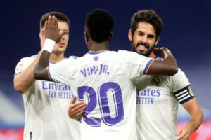 a-lethal-real-madrid-fits-half-a-dozen-to-mallorca