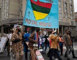 indigenous-people-in-the-south-africa-are-blocking-the-construction-of-amazon's-new-headquarters