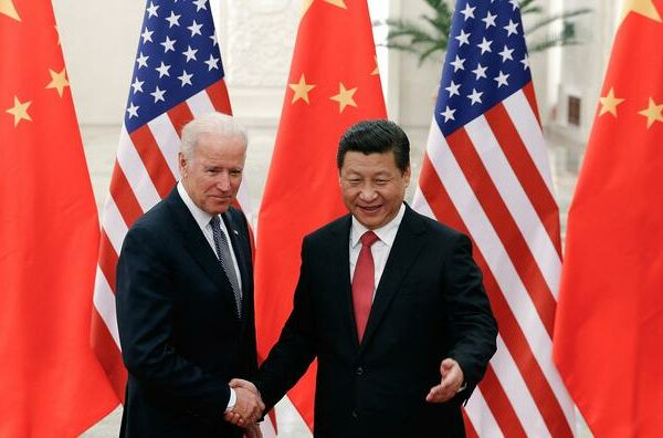 the-cold-war-between-the-united-states-and-china,-a-reality-for-two-thirds-of-europeans