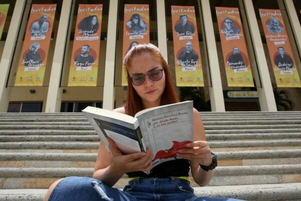 festival-literario-de-cali-y-su-reto-de-regresar-a-la-presencialidad