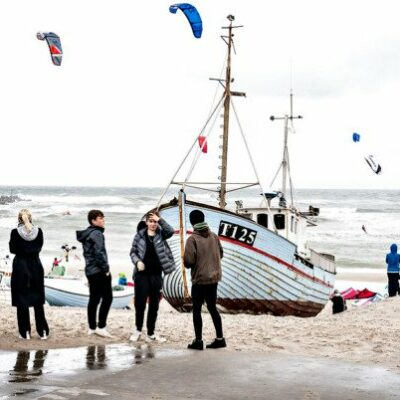 danish-ferry-departures-cancelled-amid-stormy-weather