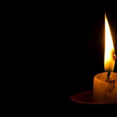 أنباء-غير-سارّة-من-كهرباء-لبنان:-الانقطاع-الشامل-أواخر-أيلول!