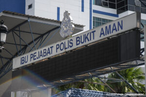 cops-to-call-up-ex-spy-chief,-senior-macc-officers-over-missing-rm25m