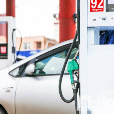 О.Содбилэг:-ОХУ-аас-есдүгээр-сард-багтан-1,500,-ирэх-сард-44,000-тонн-АИ-92-бензин-авахаар-боллоо