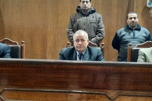 السجن-المشدد-10-سنوات-لمتهمين-بسرقة-هاتف-محمول-من-سودانى-بدار-السلام