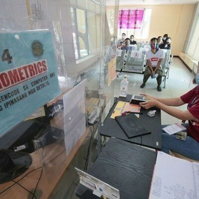 comelec-proposes-extending-voter-registration-by-a-week