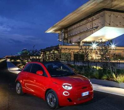 the-new-(500)red-by-fiat-on-display-at-culture-pass-club