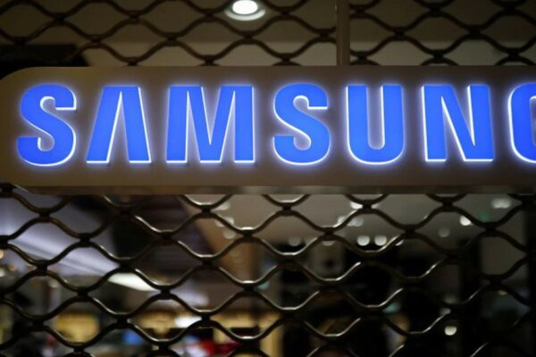 samsung-in-talks-with-tesla-to-make-new-self-driving-chips:-relatório