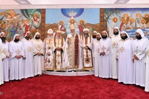 pope-tawadros-ii-explains-the-stages-of-the-inaugural-prayers.-get-to-know-them