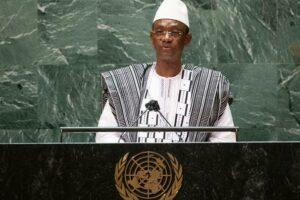 a-l'onu,-le-premier-ministre-malien-accuse-la-france-d'«abandon-en-plein-vol»