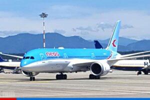 asi-quedaron-los-vuelos-de-cuba-a-italia-y-francia-en-el-mes-de-octubre