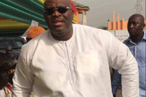ama-presiding-member-supports-henry-quartey's-operation-clean-your-frontage
