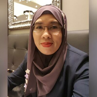 usm-researcher-wins-top-german-award,-proceeds-to-fund-ketum-research